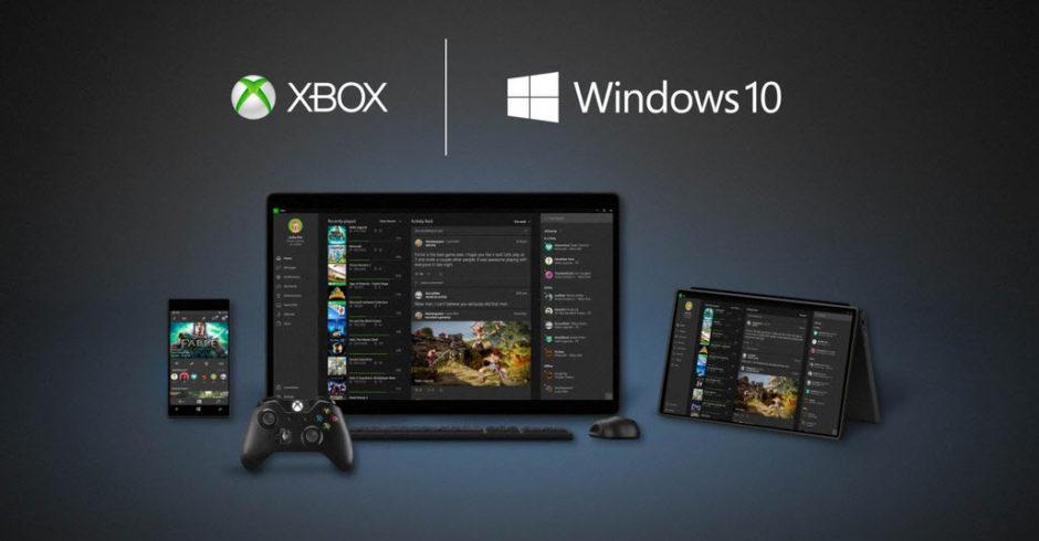 Xbox One – Wird keine Hardware-Upgrades bekommen