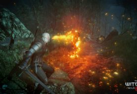 The Witcher 3: Wild Hunt - Patch 1.07 steht vor der Tür + Patchnotes aller Versionen