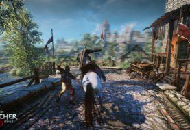 The Witcher 3: Wild Hunt - Neue DLCs für diese Woche online