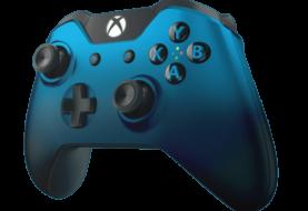 Xbox One - Zwei neue Controller Designs geleakt