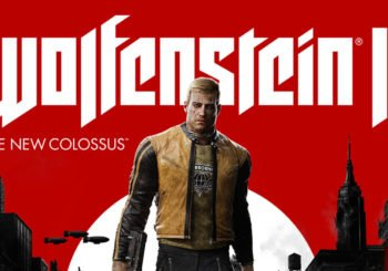 Review: Wolfenstein 2: The New Colossus - Ein brutal guter Shooter!