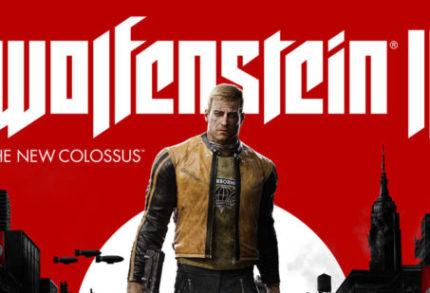Wolfenstein II: The New Colossus - Der offizielle Launch-Trailer ist jetzt online
