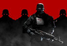 Hakenkreuze in Spielen: USK hebt Verbot auf