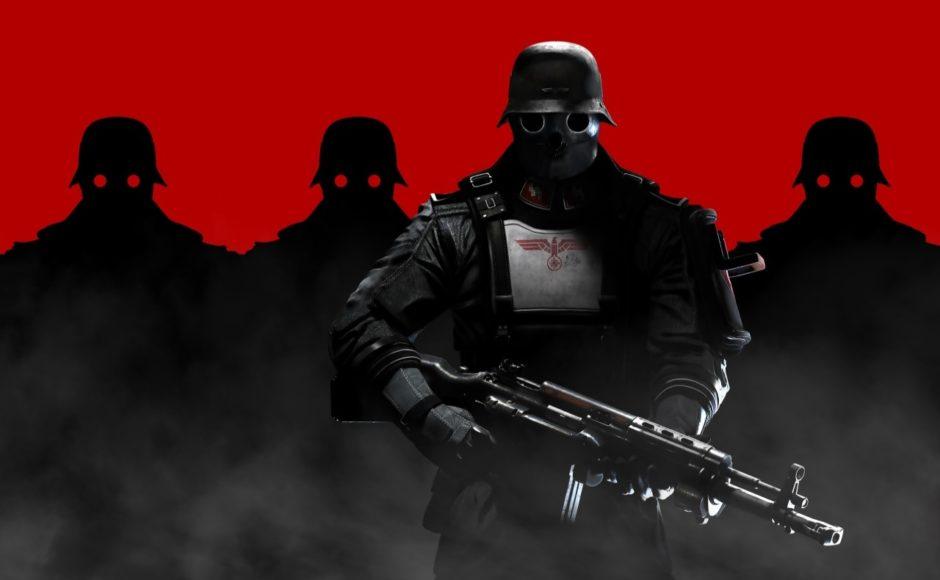 Bethesda bestätigt Wolfenstein 3