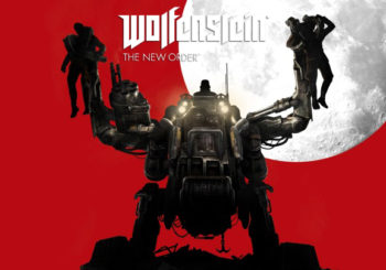 Test - Wolfenstein: The New Order - Mit altem Charme in die neue Generation