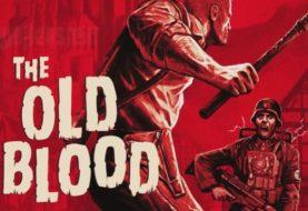 Wolfenstein: The Old Blood - Ab sofort auf Xbox One vorbestellbar