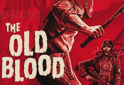 Wolfenstein: The Old Blood - Über 20 Minuten Gameplay von der PAX East