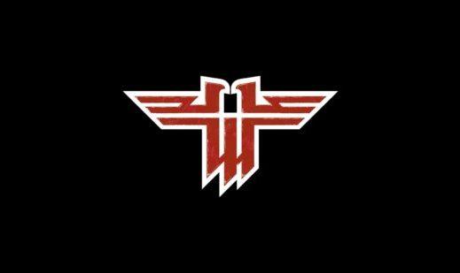 Amazon listet Wolfenstein II: The New Colossus