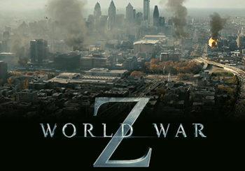 World War Z - Erstes Gameplay