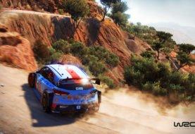 WRC 7 - Drei neue Gameplay-Videos veröffentlicht