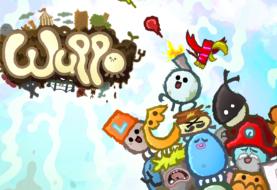 Wuppo - 2D-Action-Abenteuer kommt auch für Xbox One