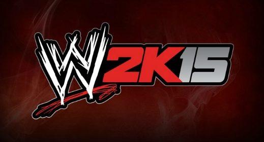 WWE 2K15 - Ein erster Gameplay-Trailer