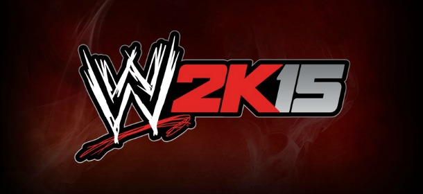 WWE 2K15 – Ein erster Gameplay-Trailer