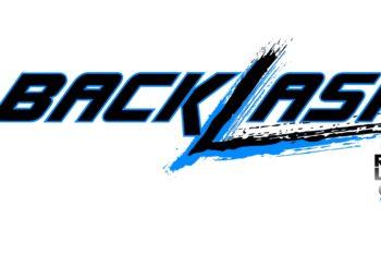 Psyonix und WWE verkünden Rocket League-Partnerschaft
