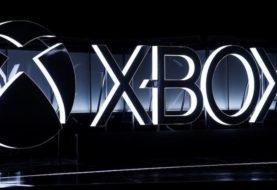 E3 2018: Xbox - Projektname der neuen Konsole bereits bekannt?