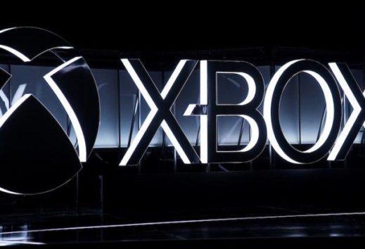 Microsoft - Könnte auf der E3 2019 erste Specs zu den neuen Xbox-Konsolen enthüllen