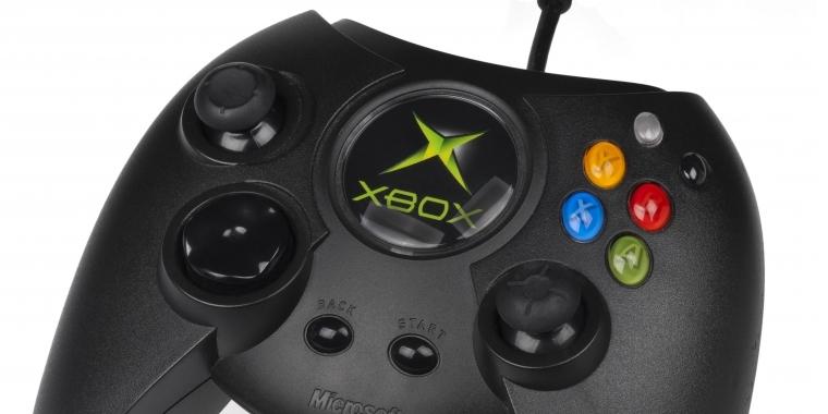 Xbox One Abwärtskompatibilität – Original Xbox-Titel verfahren wie gehabt: Disk einlegen, installieren, spielen