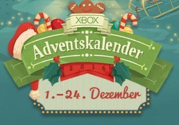 After Hour #24 - Xbox Adventskalender und warum wir die Community auf der Seite stilllegen mussten