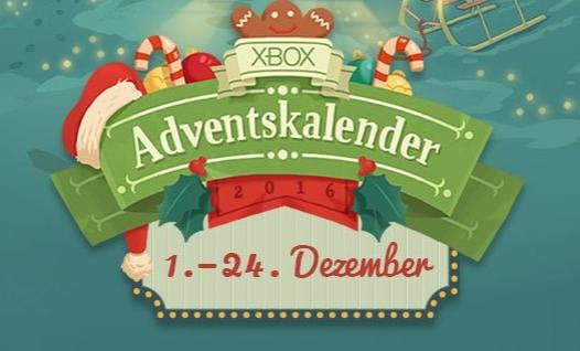After Hour #24 – Xbox Adventskalender und warum wir die Community auf der Seite stilllegen mussten