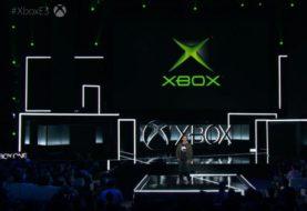 Xbox One Abwärtskompatibilität - Original Xbox-Titel ohne Widescreen-Unterstützung