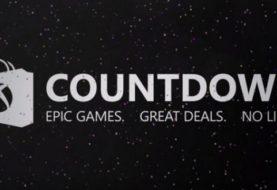 Xbox One - Xbox Store Sale startet nächste Woche!