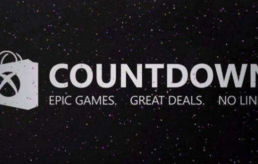 Xbox Store Countdown Sale - Alle Angebote der zweiten Woche im Überblick