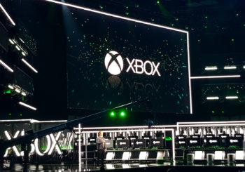 E3 2018: Microsofts Xbox Media Briefing war meist angesehene Übertragung auf Twitch