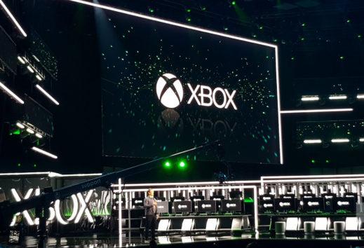 Gerücht: E3 2019 - Sind das die Ankündigungen für die Xbox-Pressekonferenz?