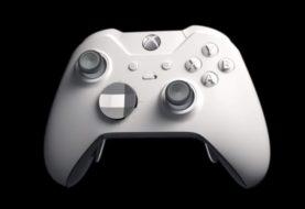 Microsoft - Neues Patent zeigt komplett anpassbaren Elite Controller