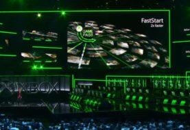 Xbox One - Was kann das neue FastStart-Feature für den Xbox Game Pass?