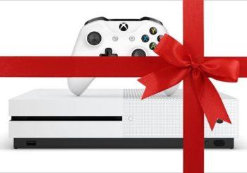 Weihnachten mit Xbox - Das wird ein Fest