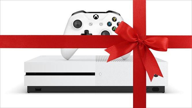 Xbox One – Spiele verschenken jetzt für alle verfügbar