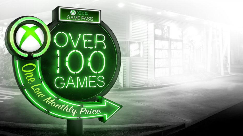 Xbox Game Pass – Microsoft teasert Rise of the Tomb Raider für März an