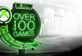 Xbox Game Pass - Von Aliens und Superhelden