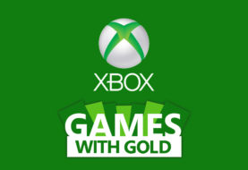 Games with Gold - Die Titel für November 2019
