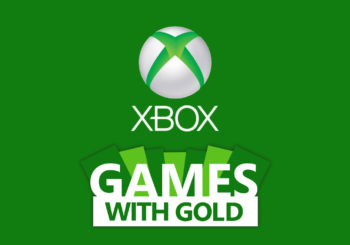 Games with Gold - Diese Titel gibt es ab morgen