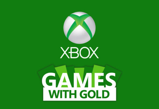 Die Games with Gold für Oktober 2015