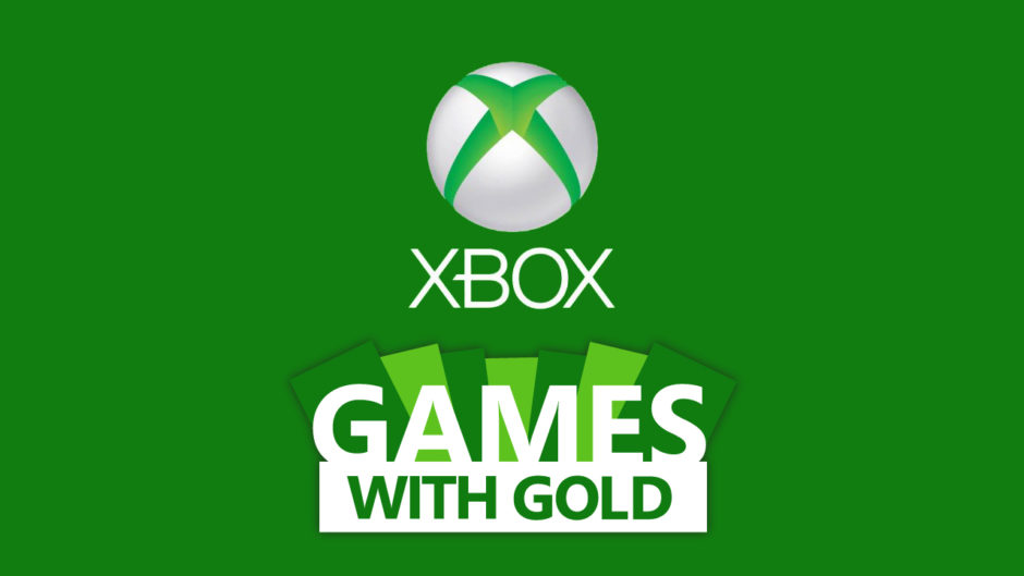 Games with Gold – Das bringt der August 2019