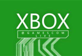 Xbox @gamescom 2018 - Fetter Xbox-Stand, Mixer Booth, Xbox Gear Shop uvw. erwarten euch
