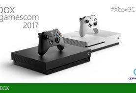 Microsoft at gamescom 2017 - Major Nelson und Phil Spencer in diesem Jahr nicht vor Ort