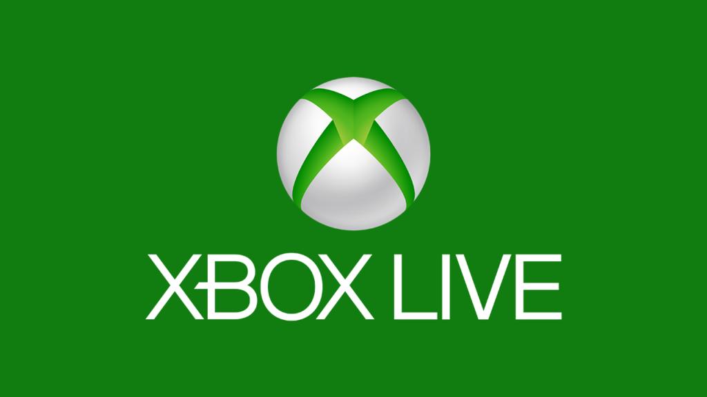 Microsoft möchte mehr Xbox Live Cross-Plattform-Gaming auf Android, iOS und Nintendo Switch bringen