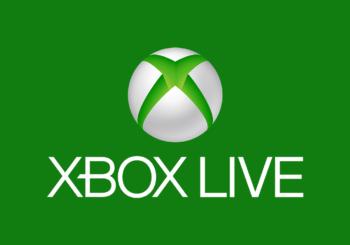 Xbox Live - Der Cloud Service ist aktuell offline