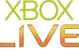 Xbox LIVE - Systemprobleme behoben