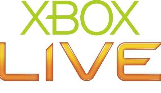 Xbox Live – Was der Service noch alles kann