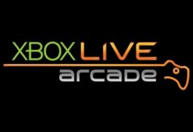 Xbox Live Arcade - Sollte Microsoft es wieder zurückholen?