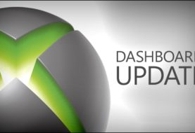 Xbox One - Preview Dashboard-Update für April: Welle 2/2