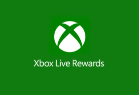 Xbox Live Rewards - Diesen Monat mit dickem Halo: The Master Chief Collection-Bonus
