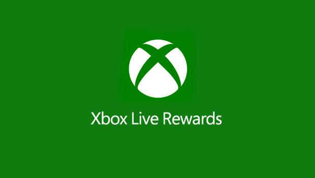 Xbox Live Rewards – Diesen Monat mit dickem Halo: The Master Chief Collection-Bonus