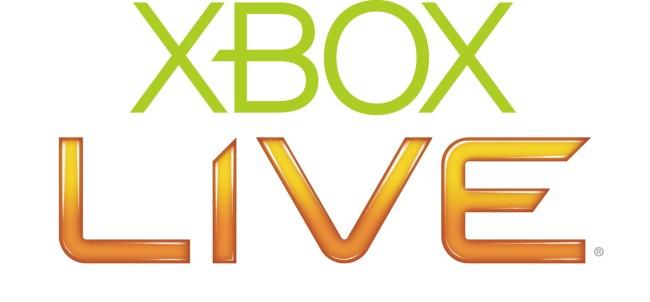Xbox One – Gold weiterhin für MMOs und F2P-Titel benötigt