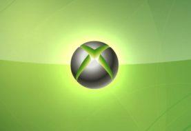 Die besten Filme, die es in ein Xbox-Spiel schafften